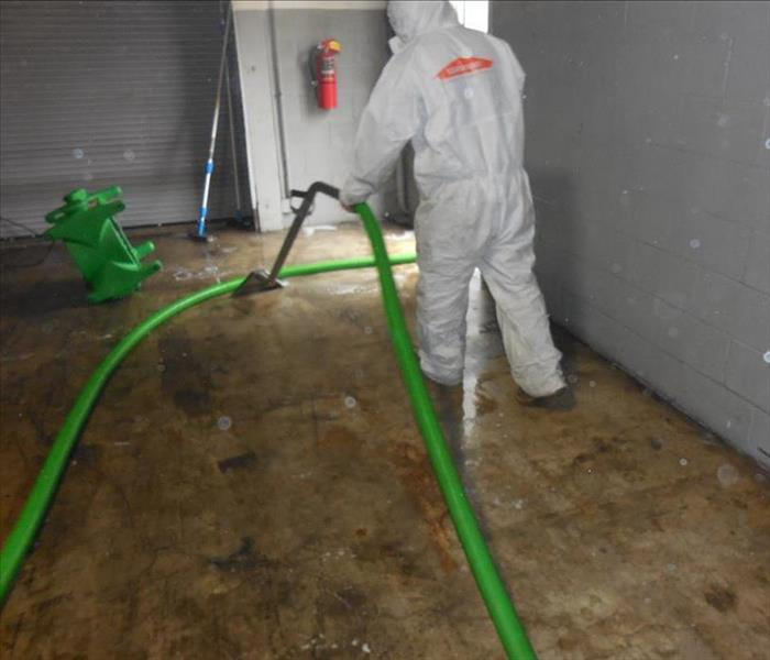 Commercial Restore Your Orland Park Commercial Property After Water Damage